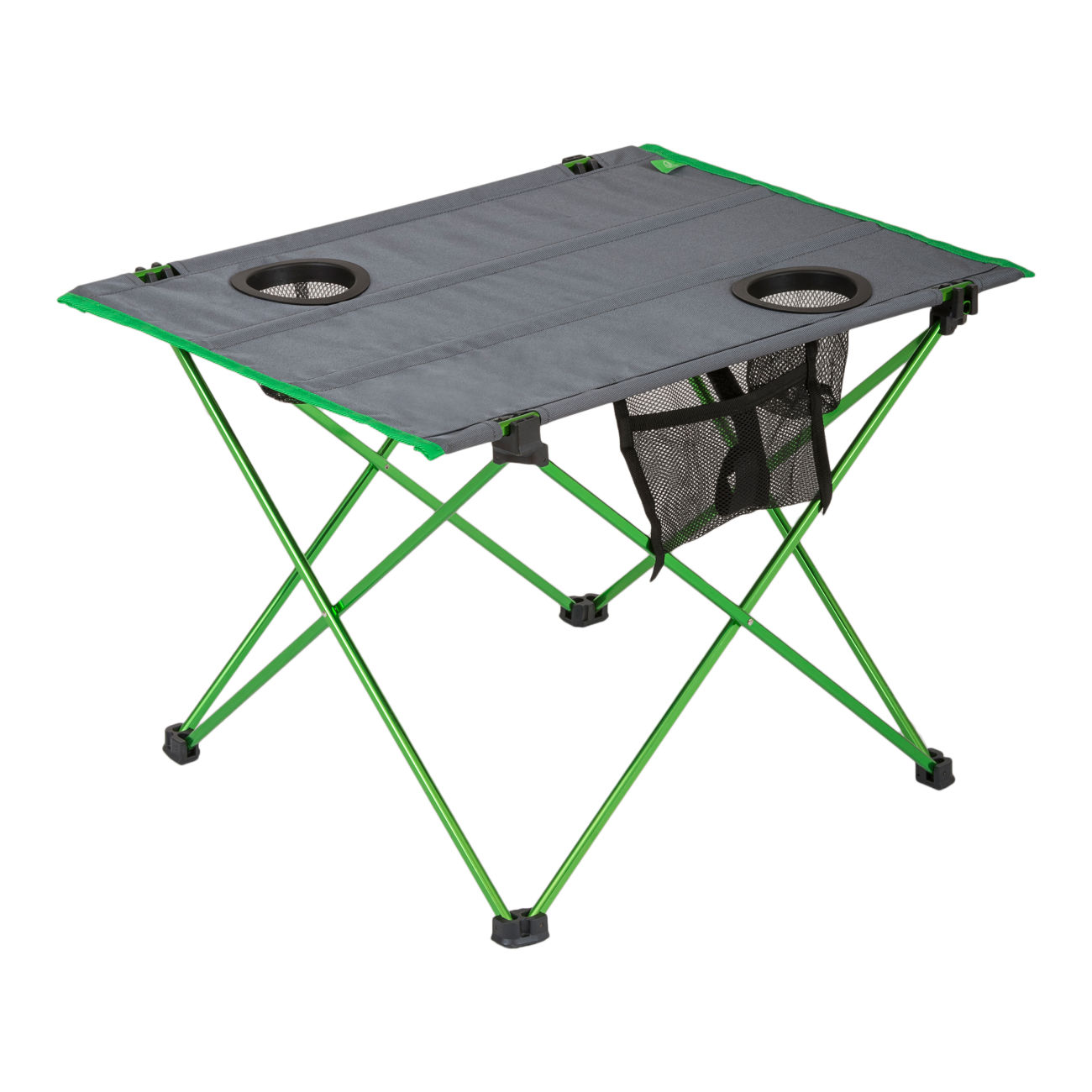 Highlander Ayr - Lightweight Folding Table